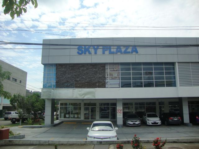 Local comercial / Venta / Panama / Altos de Panama / FLEXMLS-14-1258