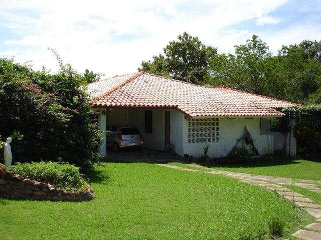 Casa / Venta / Chame / Coronado / FLEXMLS-14-1338