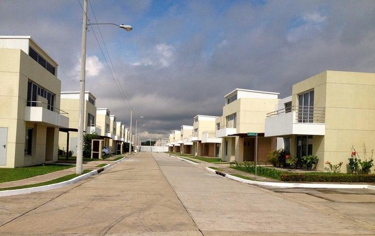 Casa / Venta / Panama / Costa Sur / FLEXMLS-15-52