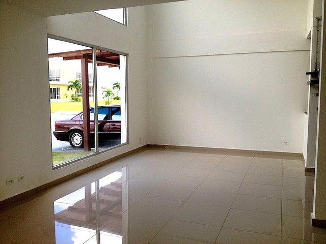 PANAMA VIP10, S.A. Casa en Venta en Costa Sur en Panama Código: 15-52 No.1