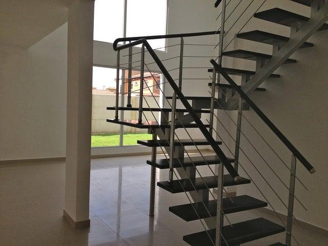 PANAMA VIP10, S.A. Casa en Venta en Costa Sur en Panama Código: 15-52 No.8