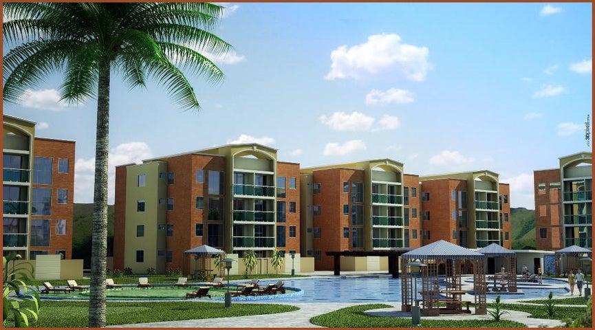JORGE MENDOZA Y MAGDA MARTINEZ Apartamento En Venta En Coronado Código: 15-54
