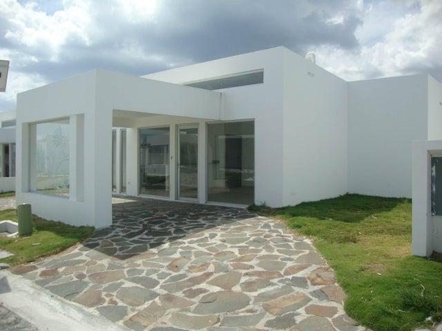 Casa / Venta / Cocle / Cocle / FLEXMLS-15-83