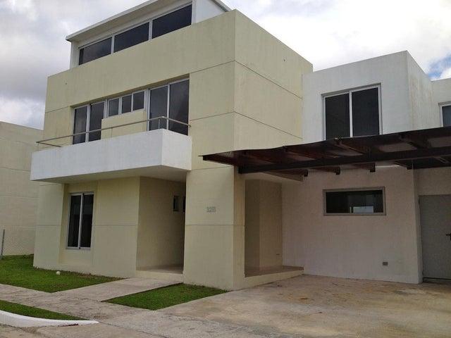 Casa / Venta / Panama / Costa Sur / FLEXMLS-15-122