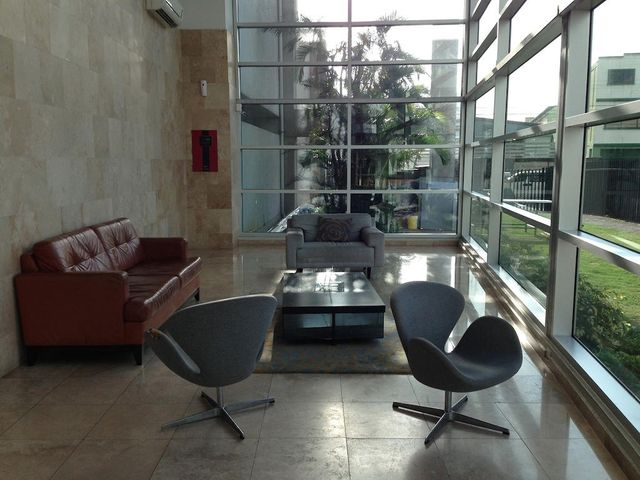 PANAMA VIP10, S.A. Apartamento en Venta en Costa del Este en Panama Código: 15-146 No.2
