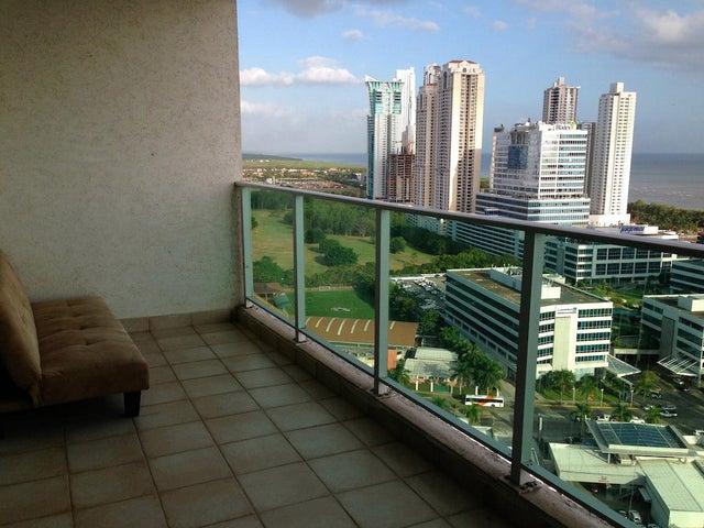 PANAMA VIP10, S.A. Apartamento en Venta en Costa del Este en Panama Código: 15-146 No.6