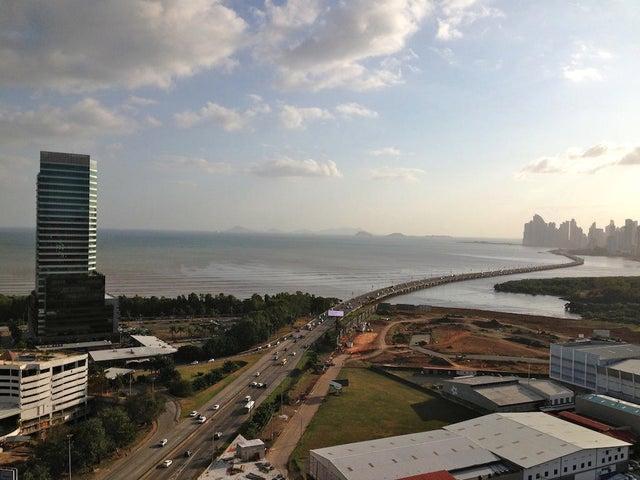 PANAMA VIP10, S.A. Apartamento en Venta en Costa del Este en Panama Código: 15-146 No.8