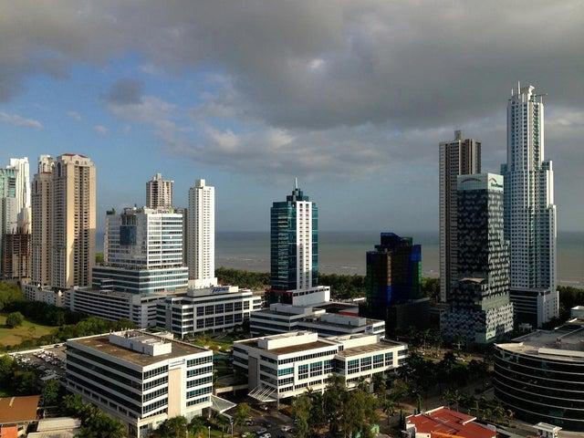 PANAMA VIP10, S.A. Apartamento en Venta en Costa del Este en Panama Código: 15-146 No.9