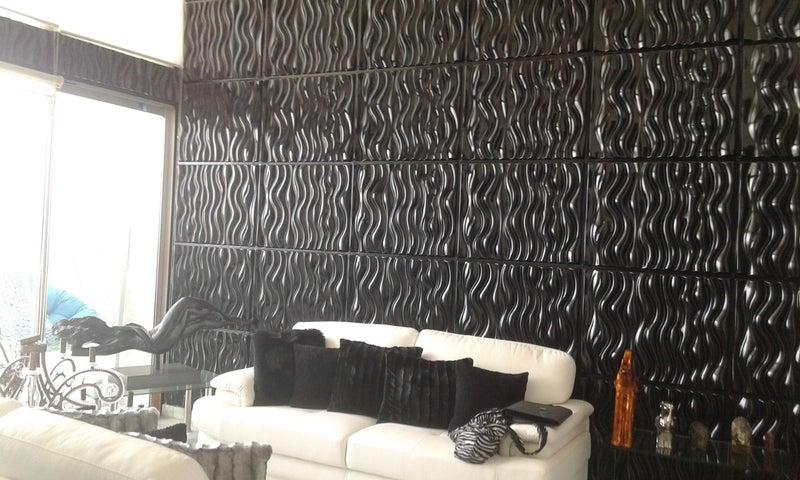 PANAMA VIP10, S.A. Apartamento en Venta en San Francisco en Panama Código: 15-344 No.3