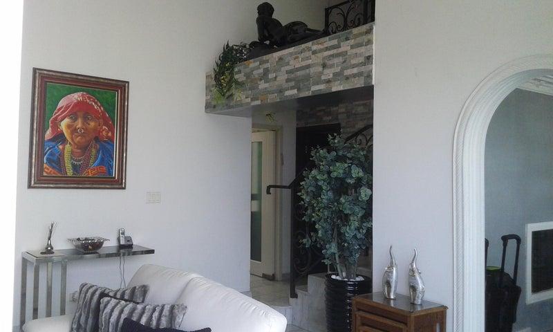PANAMA VIP10, S.A. Apartamento en Venta en San Francisco en Panama Código: 15-344 No.5