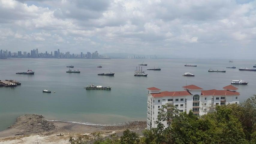 Apartamento / Alquiler / Panama / Amador / FLEXMLS-15-466