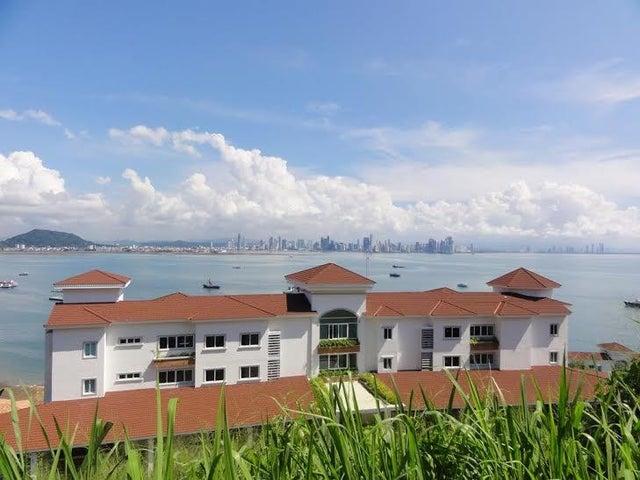Apartamento / Venta / Panama / Amador / FLEXMLS-15-469
