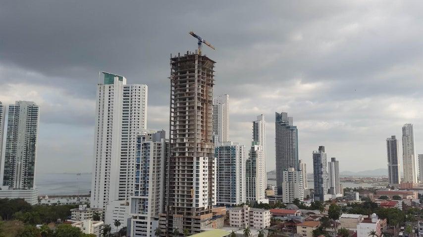 PANAMA VIP10, S.A. Apartamento en Venta en Bellavista en Panama Código: 15-493 No.8