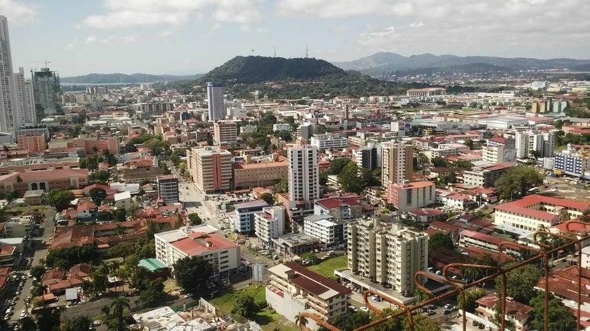 PANAMA VIP10, S.A. Apartamento en Venta en Bellavista en Panama Código: 15-493 No.9