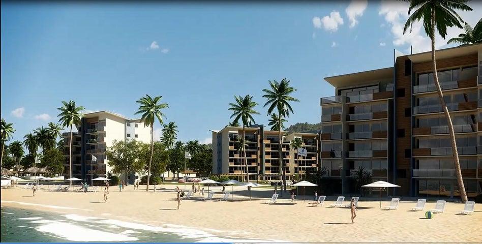Apartamento / Venta / Chame / Gorgona / FLEXMLS-14-1060