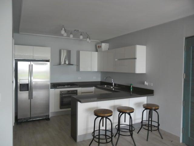 PANAMA VIP10, S.A. Apartamento en Venta en Gorgona en Chame Código: 14-1049 No.5