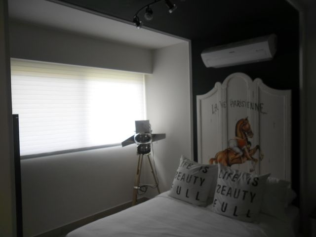 PANAMA VIP10, S.A. Apartamento en Venta en Gorgona en Chame Código: 14-1049 No.8