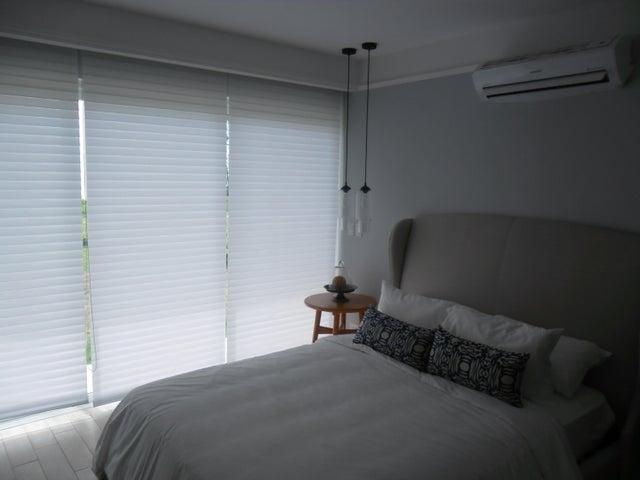 PANAMA VIP10, S.A. Apartamento en Venta en Gorgona en Chame Código: 14-1053 No.8