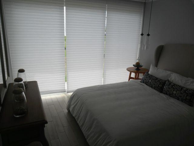 PANAMA VIP10, S.A. Apartamento en Venta en Gorgona en Chame Código: 14-1053 No.7