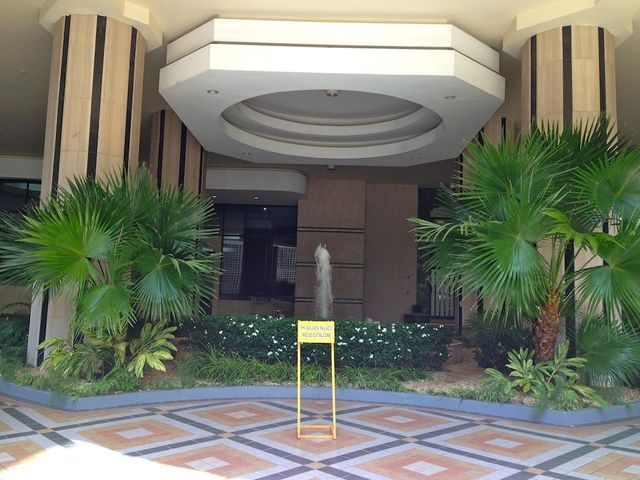 PANAMA VIP10, S.A. Apartamento en Alquiler en Paitilla en Panama Código: 15-511 No.1