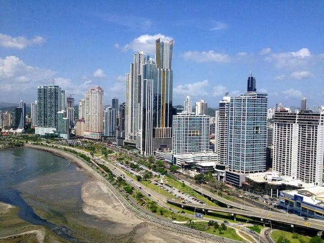 PANAMA VIP10, S.A. Apartamento en Alquiler en Paitilla en Panama Código: 15-511 No.8