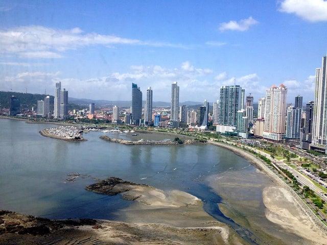 PANAMA VIP10, S.A. Apartamento en Alquiler en Paitilla en Panama Código: 15-511 No.9