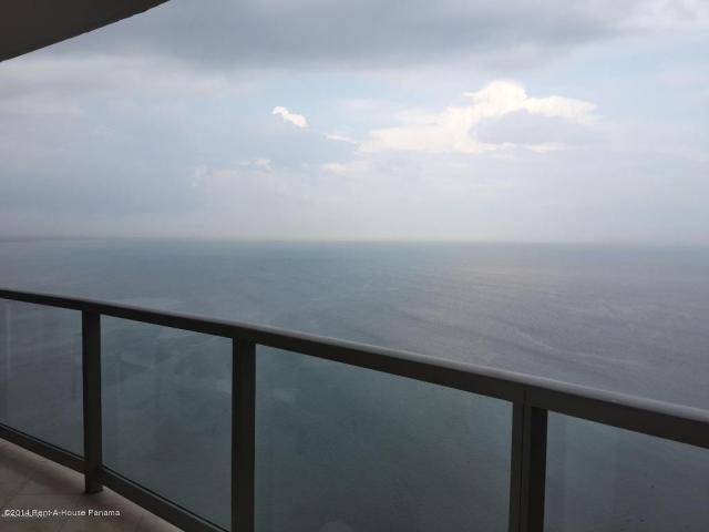 PANAMA VIP10, S.A. Apartamento en Alquiler en Punta Pacifica en Panama Código: 14-398 No.7