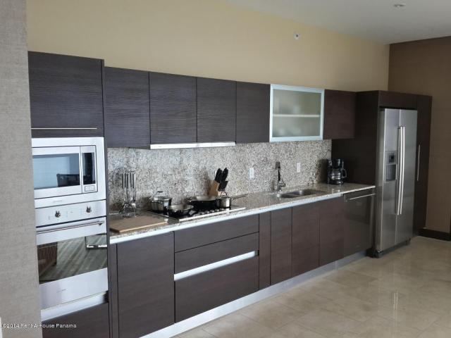 PANAMA VIP10, S.A. Apartamento en Venta en Punta Pacifica en Panama Código: 15-524 No.2