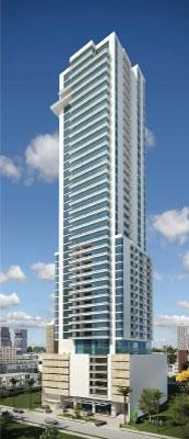 PANAMA VIP10, S.A. Apartamento en Venta en Bellavista en Panama Código: 15-493 No.3