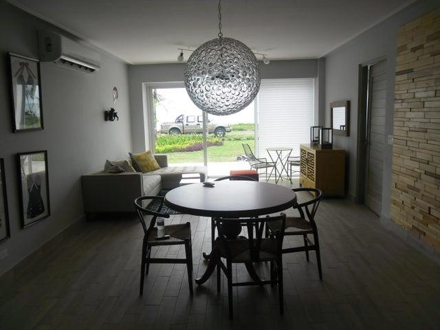 PANAMA VIP10, S.A. Apartamento en Venta en Gorgona en Chame Código: 14-1049 No.4