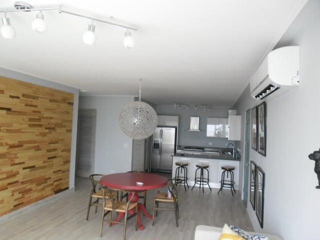 PANAMA VIP10, S.A. Apartamento en Venta en Gorgona en Chame Código: 14-1049 No.2