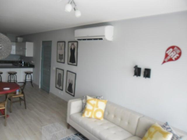 PANAMA VIP10, S.A. Apartamento en Venta en Gorgona en Chame Código: 14-1049 No.3