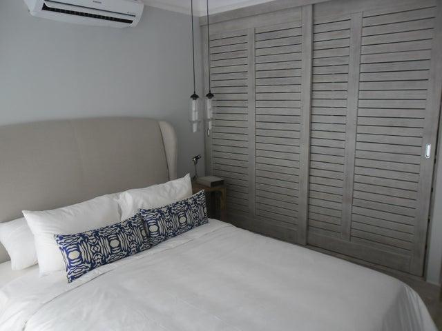PANAMA VIP10, S.A. Apartamento en Venta en Gorgona en Chame Código: 14-1049 No.6