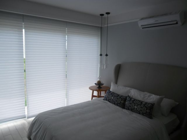 PANAMA VIP10, S.A. Apartamento en Venta en Gorgona en Chame Código: 14-1049 No.7