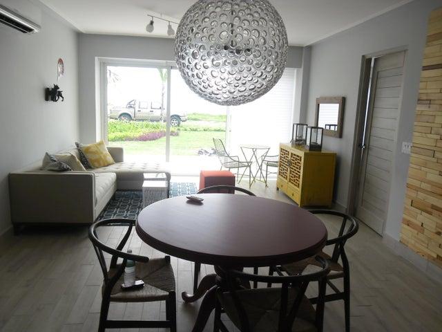 PANAMA VIP10, S.A. Apartamento en Venta en Gorgona en Chame Código: 14-1058 No.8