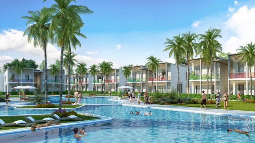 Apartamento / Venta / Chame / Gorgona / FLEXMLS-15-360