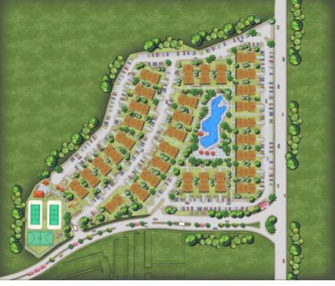 PANAMA VIP10, S.A. Apartamento en Venta en Gorgona en Chame Código: 15-360 No.1