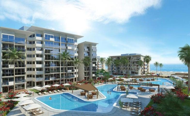 Apartamento / Venta / Chame / Gorgona / FLEXMLS-14-1048