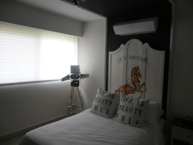 PANAMA VIP10, S.A. Apartamento en Venta en Gorgona en Chame Código: 14-1051 No.6