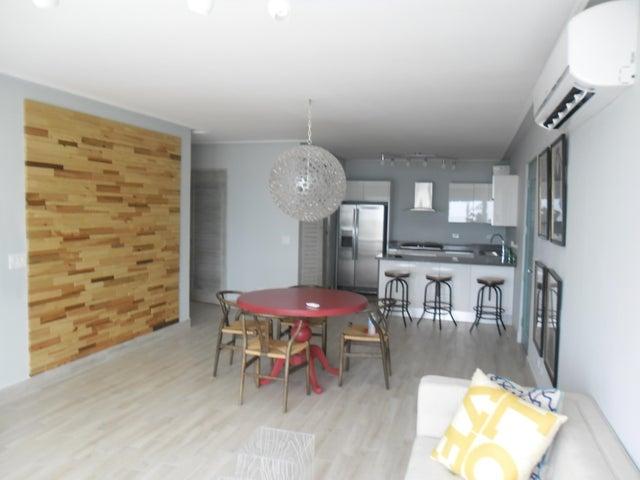 PANAMA VIP10, S.A. Apartamento en Venta en Gorgona en Chame Código: 14-1051 No.2