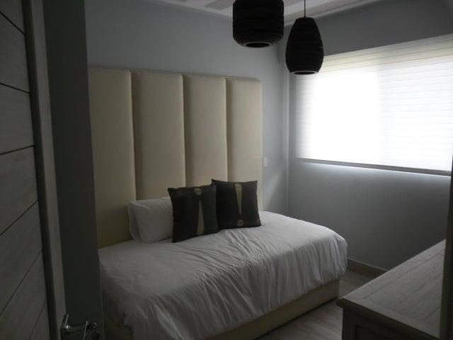 PANAMA VIP10, S.A. Apartamento en Venta en Gorgona en Chame Código: 14-1051 No.7