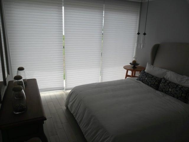 PANAMA VIP10, S.A. Apartamento en Venta en Gorgona en Chame Código: 14-1051 No.5