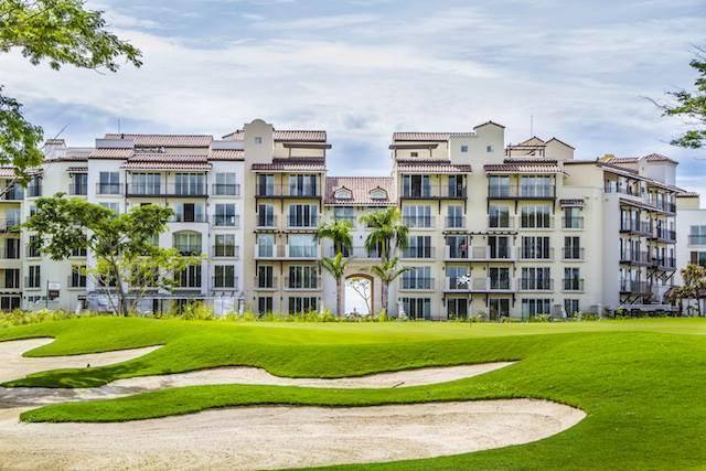 Apartamento / Venta / Rio Hato / Buenaventura / FLEXMLS-15-540