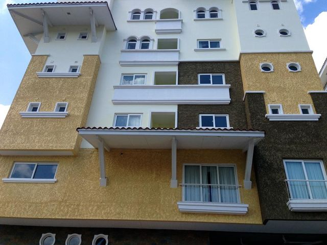 Apartamento en Venta en Cocoli
