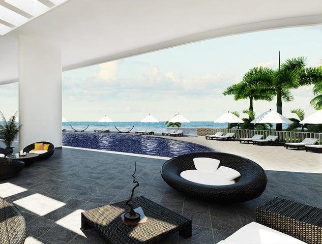 PANAMA VIP10, S.A. Apartamento en Venta en San Carlos en San Carlos Código: 15-552 No.3