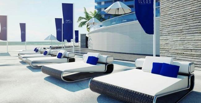 PANAMA VIP10, S.A. Apartamento en Venta en San Carlos en San Carlos Código: 15-553 No.4