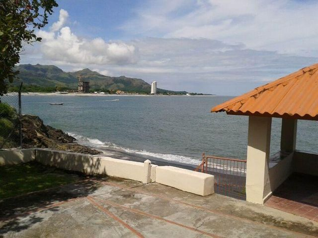 PANAMA VIP10, S.A. Apartamento en Venta en Gorgona en Chame Código: 15-559 No.3