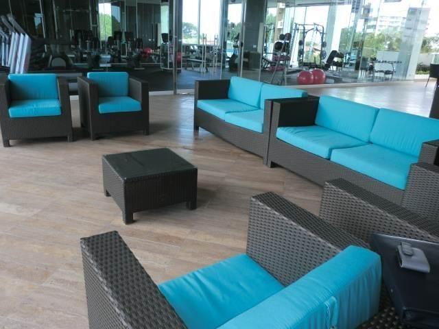 PANAMA VIP10, S.A. Apartamento en Venta en Coco del Mar en Panama Código: 15-565 No.7