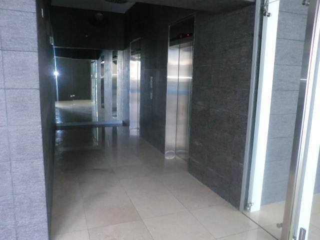 PANAMA VIP10, S.A. Apartamento en Venta en Coco del Mar en Panama Código: 15-565 No.6
