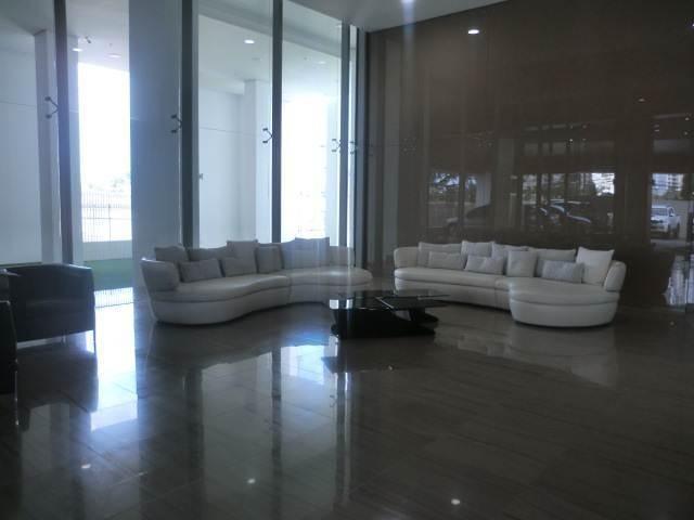 PANAMA VIP10, S.A. Apartamento en Venta en Coco del Mar en Panama Código: 15-565 No.5
